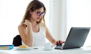 9 extensiones de Chrome para mejorar la productividad al máximo