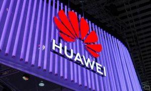 El sistema operativo de Huawei: todo lo que sabemos del posible ARK OS