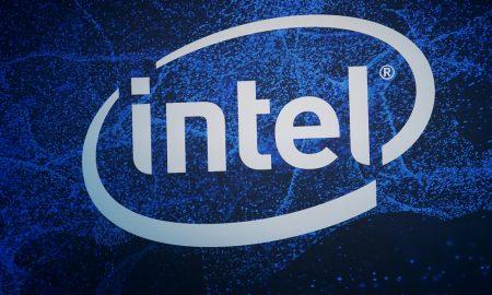 Evolución de los procesadores Intel