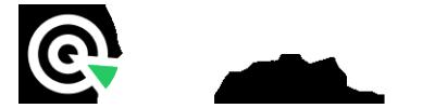 logo tecnología clic