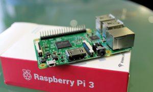 Las mejores alternativas a Raspberry Pi más potentes
