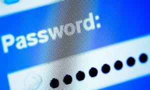 Trucos para saber si te están robando Wi-Fi y cómo detectarlo