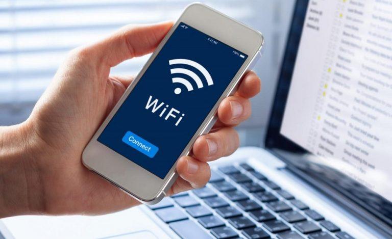 comprar un aplificador Wi-Fi