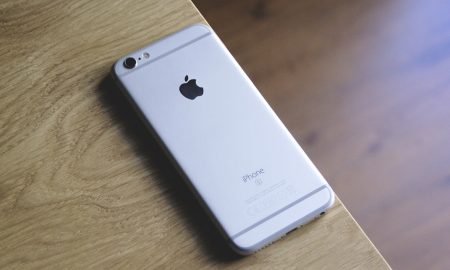 ¿Merece la pena comprar un iPhone?