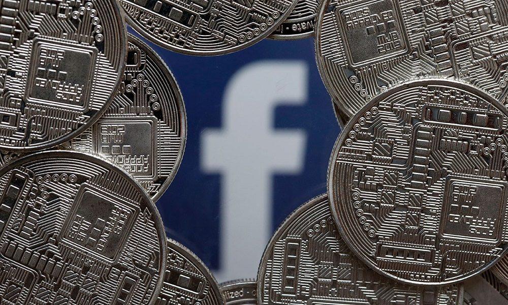 moneda digital Libra de Facebook