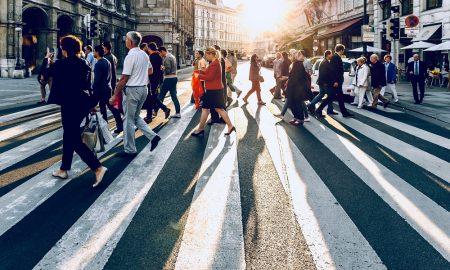 Qué es la movilidad sostenible urbana