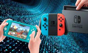 Nintendo Switch vs Nintendo Switch Lite ¿Cuál es mejor opción?