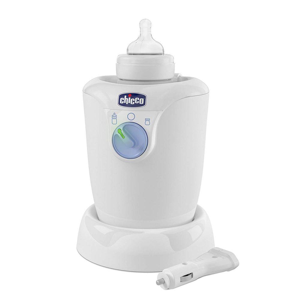 Gadgets para cuidar a bebés que puedes regalar