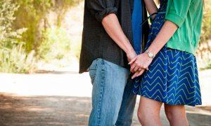 Facebook Dating: la red social se apunta a las aplicaciones para ligar