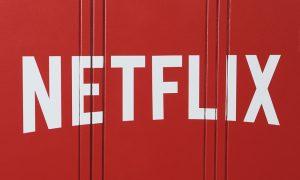 Estrenos de Netflix en septiembre de 2019 que no te puedes perder