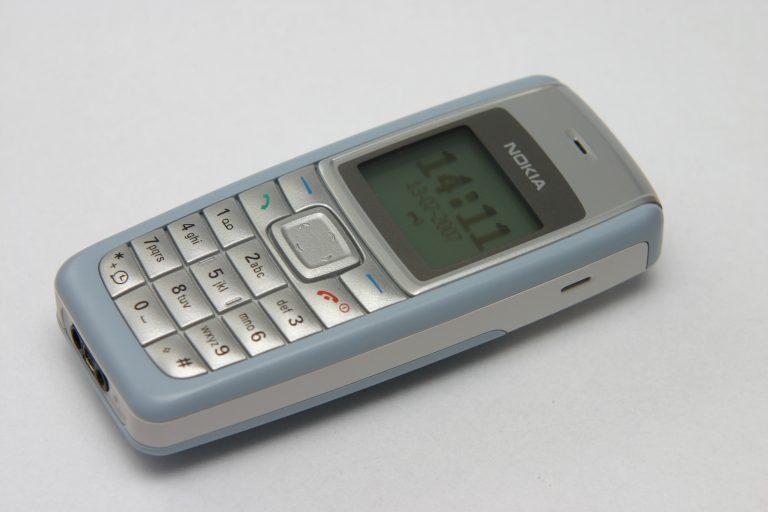 Gadgets antiguos que pueden tener una segunda oportunidad