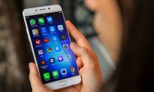 mejores móviles en relación calidad precio de 2019