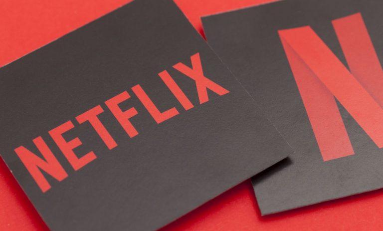 Ver Netflix en Yoigo