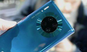 Huawei Mate 30 y 30 Pro: características, opinión y mejor oferta