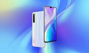 Realme X2: características y opinión del teléfono que da miedo a Xiaomi