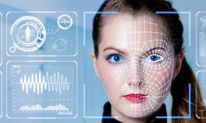 Pago biométrico facial ¿Qué es, en qué consiste y cómo se utilizará?