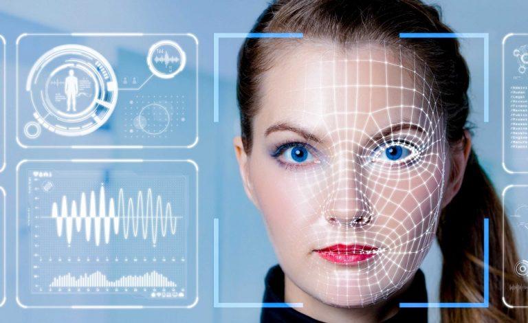 Qué es el pago biométrico facial