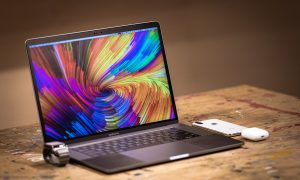 ¿Cuándo debes elegir un ordenador portátil en lugar de un sobremesa?