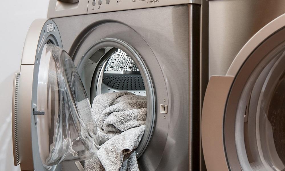 Factores para elegir una buena lavadora
