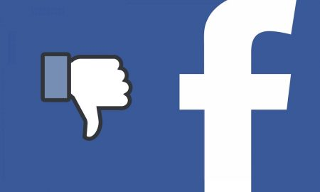 En unos años va a desparecer Facebook