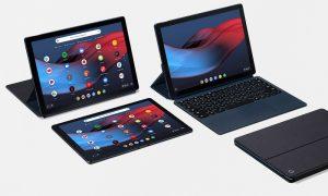 Las 5 mejores tablets de gama alta de 2019 que puedes comprar