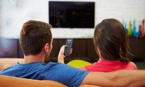 ¿Cómo escoger la resolución de una televisión correctamente?