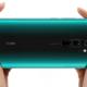 Redmi Note 8 Pro: características, opinión y mejor oferta
