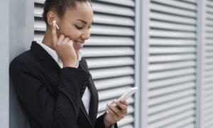 Los 7 mejores auriculares True Wireless de 2019 que puedes comprar