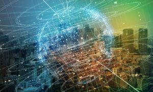 ¿Cómo va a evolucionar Internet durante el año 2020?