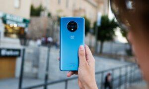 OnePlus 7T: características, opinión y mejor oferta