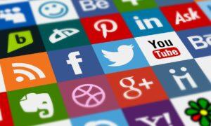 Nuevas redes sociales que podrían explotar en 2020