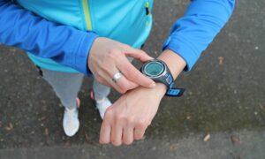 Los 5 mejores relojes GPS deportivos de 2019 que puedes comprar