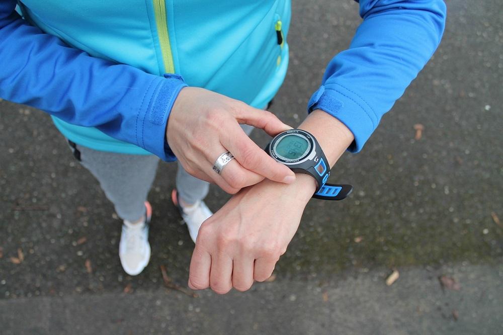 Los mejores relojes GPS deportivos de 2019