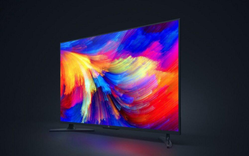 Estas son las las televisiones Xiaomi Mi TV actuales y sus principales características