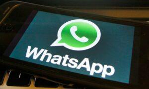 3 aplicaciones para crear stickers para whatsapp fáciles de usar
