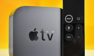 Apple TV 4K: características, opinión y mejor oferta