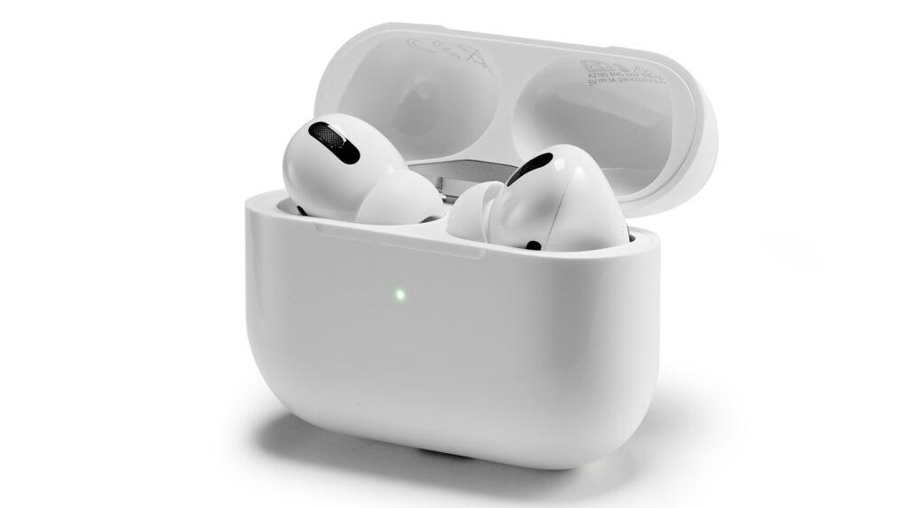 Apple Airpods Pro: características, opinión y mejor oferta