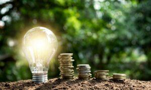 Cómo se calcula el precio de la electricidad: impuestos, energía, alquiler