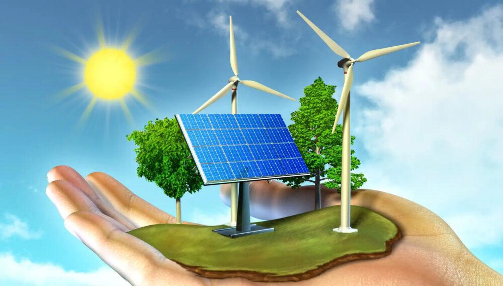 ¿Se reduciría la factura mensual de luz del ciudadano si se apostara por las renovables? Sí, pues influye en cómo se calcula el precio de la luz en España