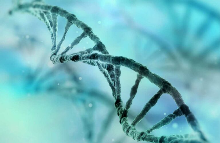 técnica más precisa para corregir mutaciones genéticas