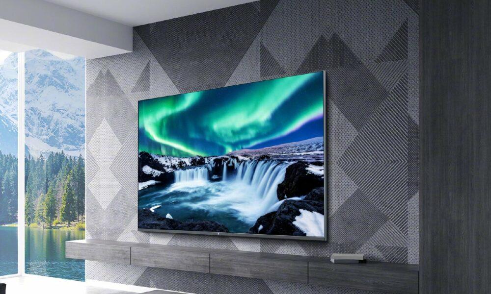 Guía de las televisiones Xiaomi Mi TV: caracterísiticas de cada modelo