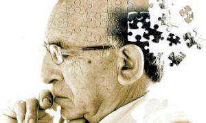 Los últimos avances para la detección precoz del Alzheimer