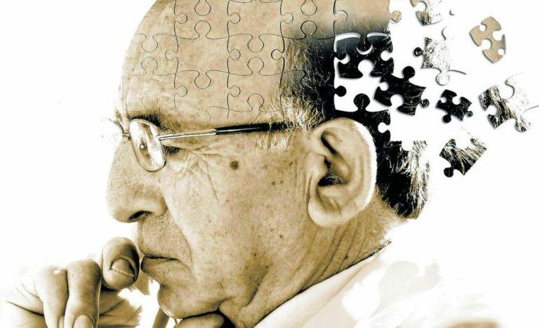 avances para la detección precoz del Alzheimer