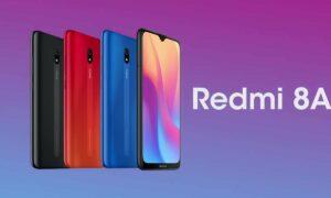 Xiaomi Redmi 8A: características, opinión y mejor oferta