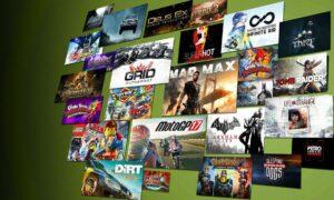 PlayGiga ¿En qué consiste la apuesta gaming de Facebook?