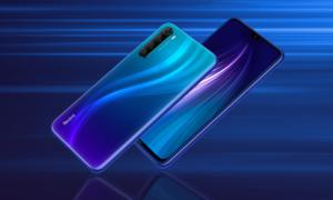 Xiaomi Redmi Note 8T: características, opinión y mejor oferta