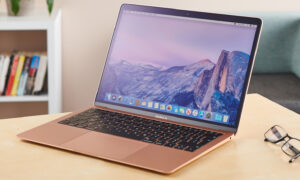 Alternativas al Macbook Air