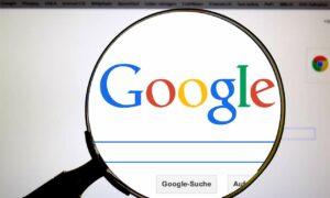 Emparejamiento neuronal en Google: una nueva evolución del algoritmo
