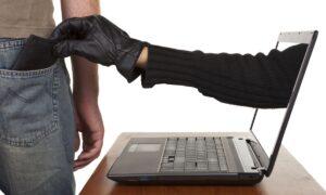 Cómo actuar en caso de extorsión cibernética paso a paso