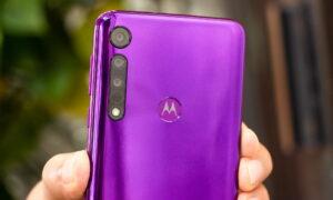 Motorola One Macro: características, opinión y mejor oferta